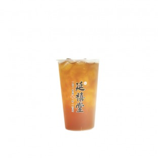 一品伯爵红茶 Earl Grey Tea