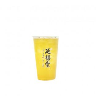 御赐茉莉绿茶 Premium Jasmine Green Tea