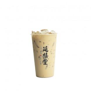 御殿则赐茶 Ceylon Milk Tea